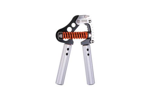 Регулируемый кистевой эспандер GD Iron Grip 80 Light