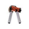 Регулируемый кистевой эспандер GD Iron Grip 80 Light 2