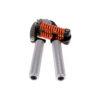 Регулируемый кистевой эспандер GD Iron Grip 80 Light 1