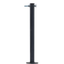 Вертикальный гриф Grabhold 25 мм