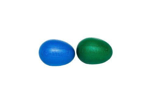 IronMind Eggs