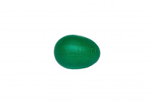 IronMind Eggs 1