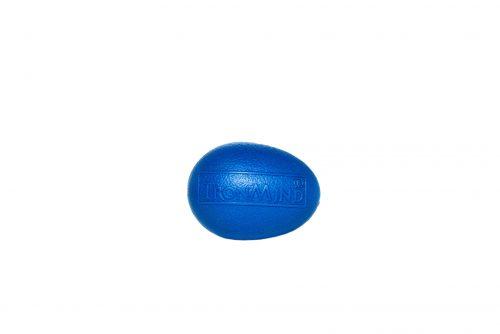 IronMind Eggs 2