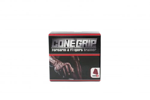 Cone Grip 5