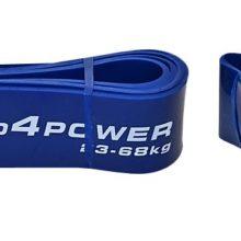 Синяя петля (23-68 кг)