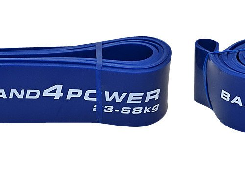 http://bear-grip.ru/wp-content/uploads/2014/09/blue_band4power-500x359.jpg