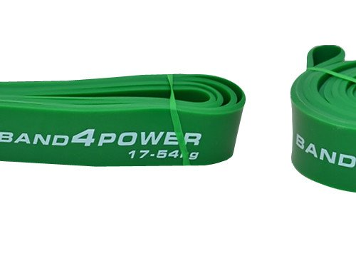 http://bear-grip.ru/wp-content/uploads/2014/09/green_band4power-500x359.jpg
