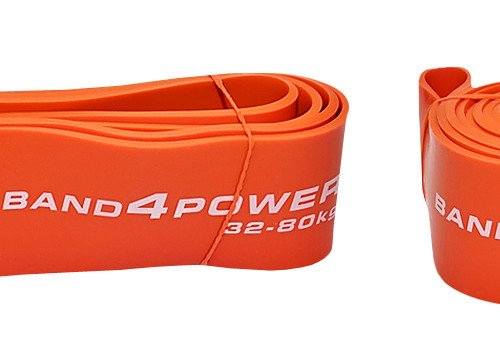 http://bear-grip.ru/wp-content/uploads/2014/09/oranje_band4power-500x359.jpg