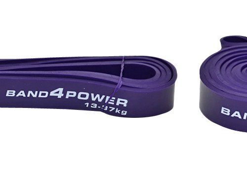 http://bear-grip.ru/wp-content/uploads/2014/09/viol_band4power-500x359.jpg