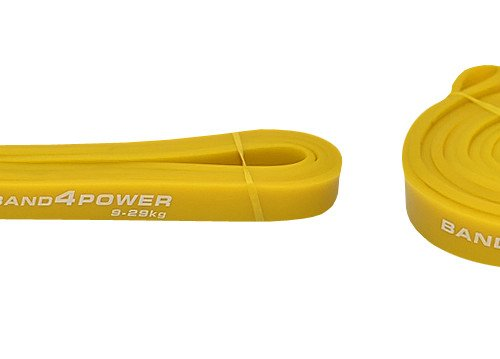 http://bear-grip.ru/wp-content/uploads/2014/09/yellow_band4power-500x359.jpg