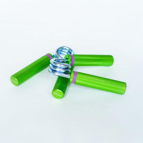 zelenyj-4-500x500.jpg