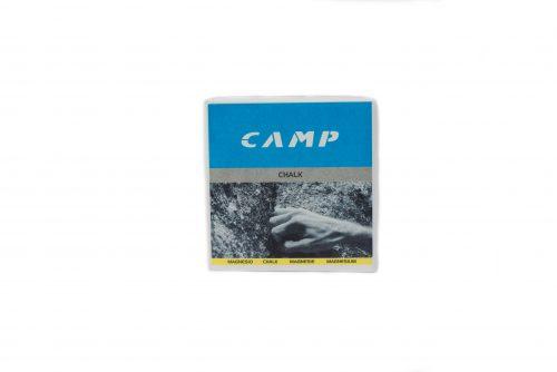 Атлетическая магнезия CAMP 2