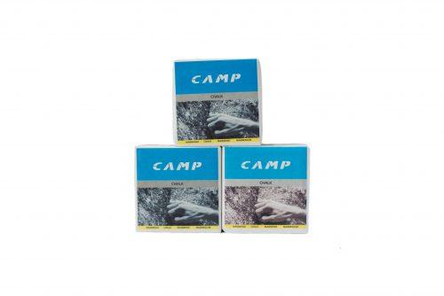Атлетическая магнезия Camp