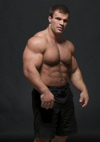 Денис Цыпленков