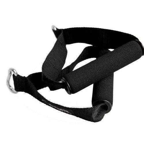Комплект рукоятей для резиновых петель Surpeme Athletics 2