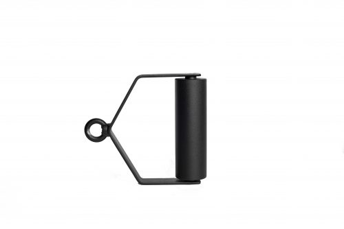 Ручка для армлифтинга 50 мм