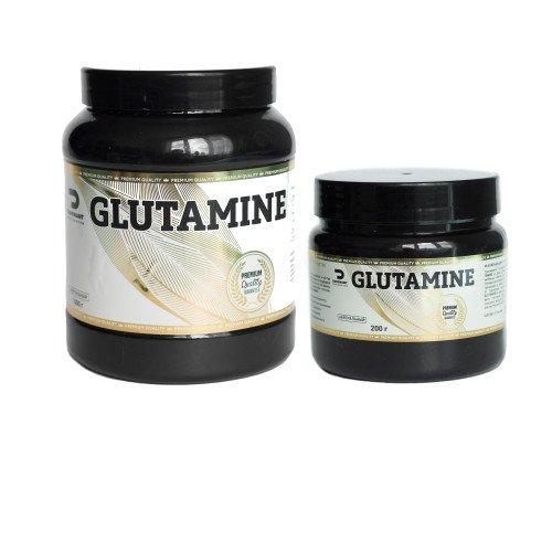 Глютамин Dominant