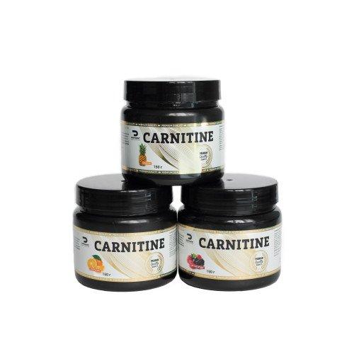 Carnitine Dominant 150 грамм