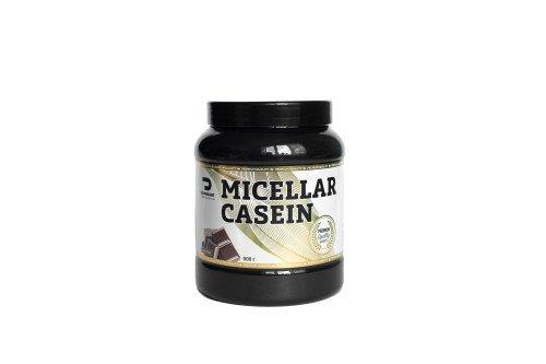 Micellar Casein Dominant 500 грамм 2