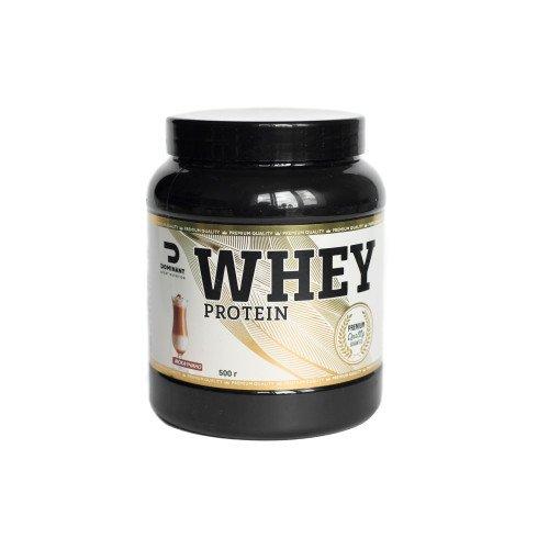 Whey Dominant 500 грамм 2