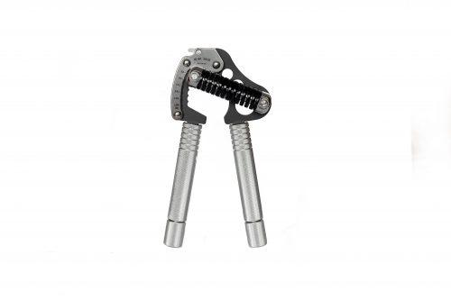 Регулируемый кистевой эспандер GD Iron Grip EXT 4