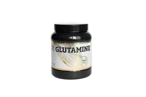Глютамин Dominant 2
