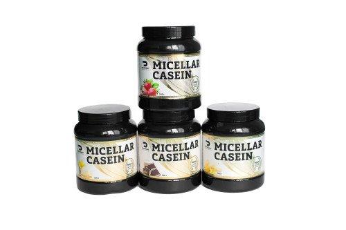 Micellar Casein Dominant 500 грамм