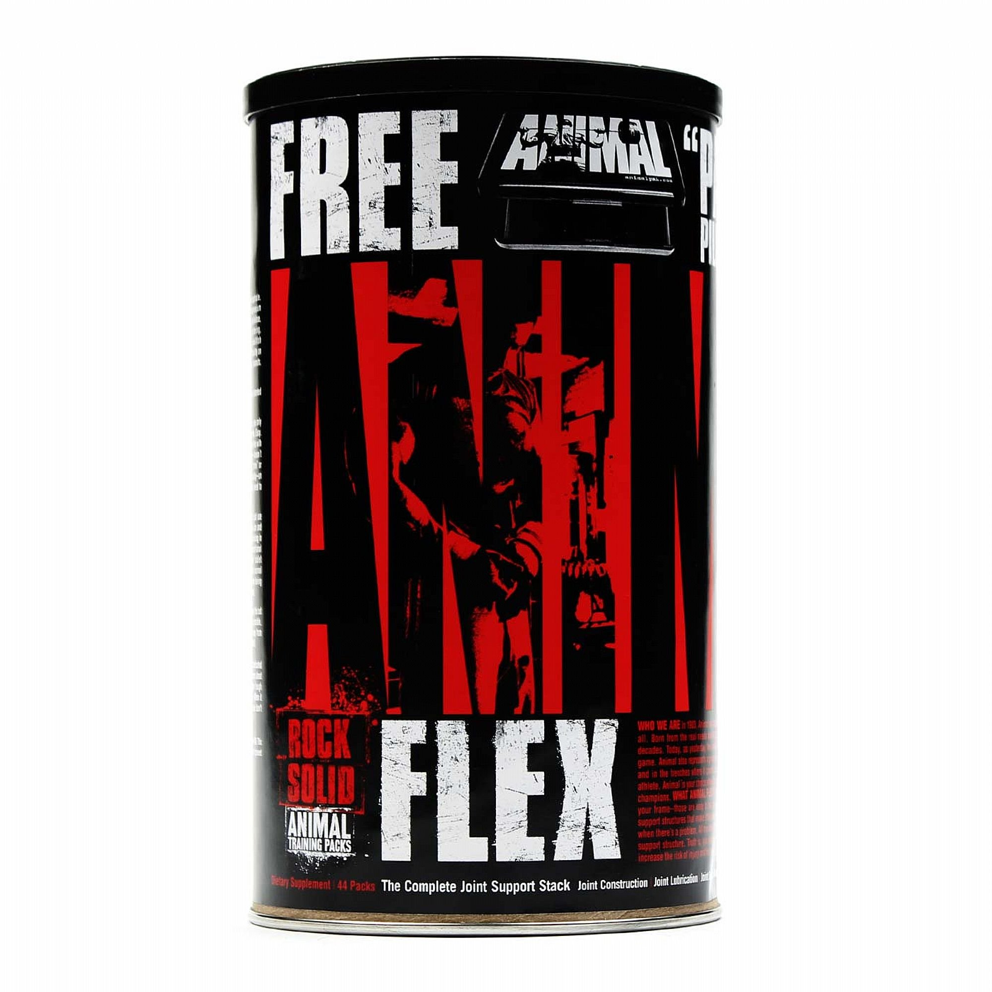 Free flex для суставов на суставах пальцев образовались шишки исуставы припухли отчего это