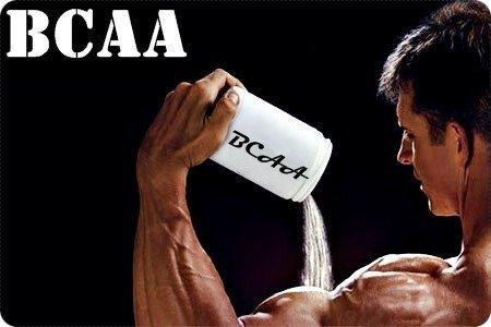 b-c-a-a