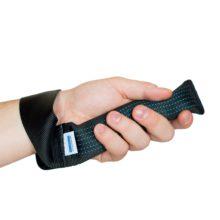 Wrist Defender главная
