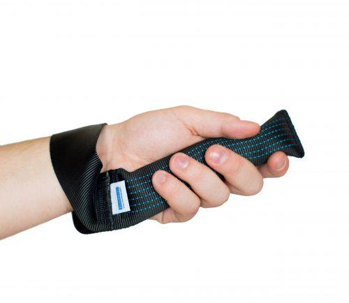 Wrist Defender