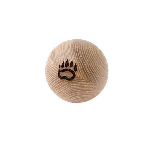 Шарообразные рукоятки для пегборда 1