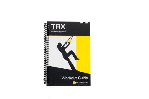 Петли TRX Suspension Training 10