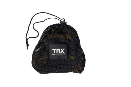Петли TRX HOME GYM P6 4
