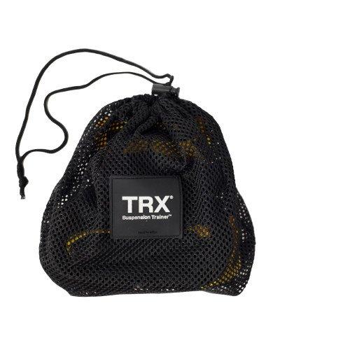 Петли TRX HOME GYM P6 4