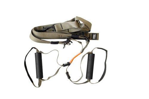 Петли TRX Force Kit: Tactical 2