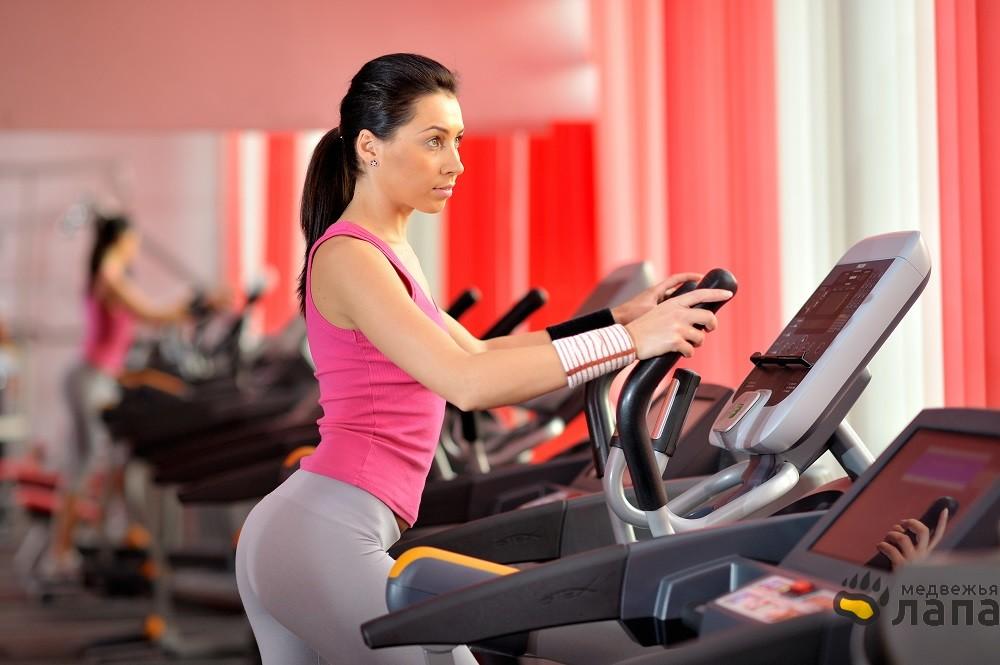 Нужно ли делать кардио для похудения