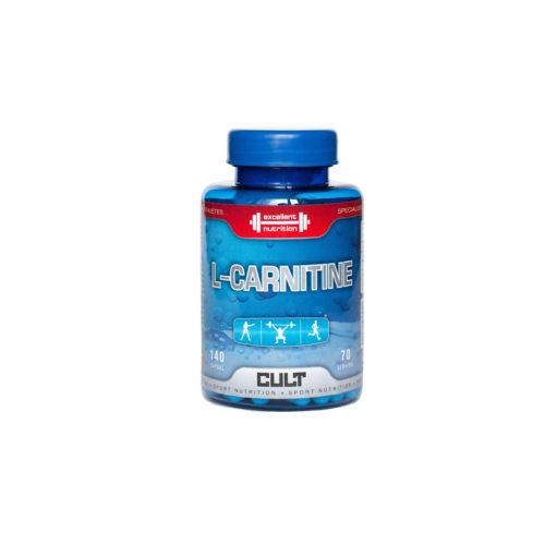 CULT Carnitine