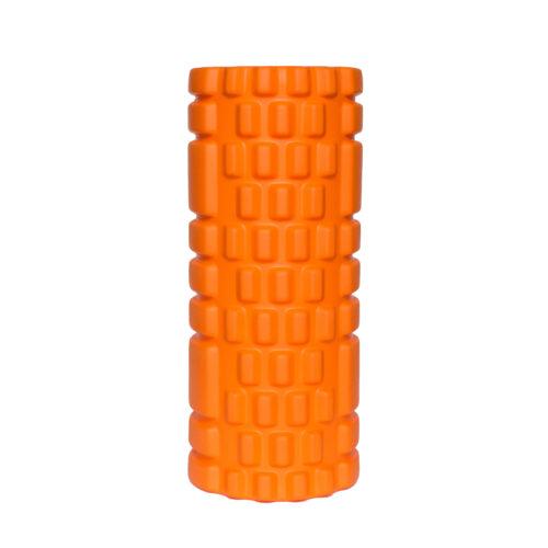 Массажный валик Foam Roller 2