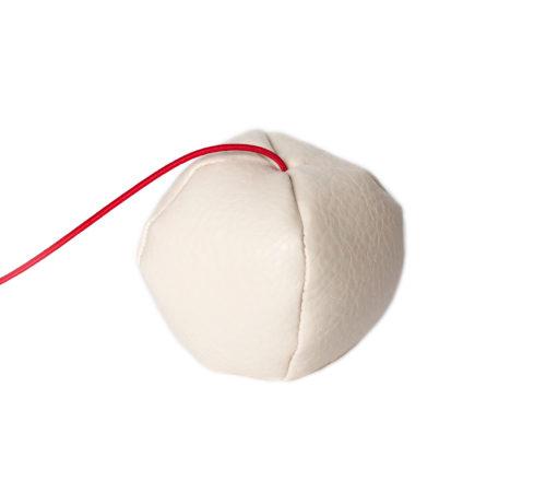 Тренажер Fight Ball 3