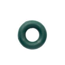 Зелёный - 30 кг