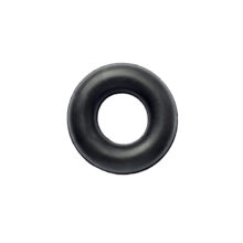 Чёрный - 50 кг
