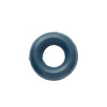Синий - 40 кг