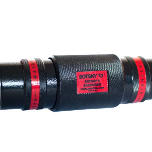 Бизон -1М Классик DeLux 2