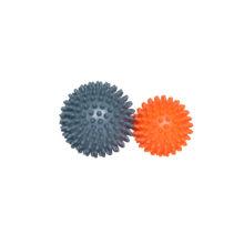Массажный мячик для рук и ног