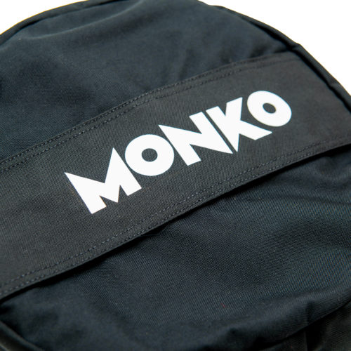 Стронгбэг  40 кг Monko 3