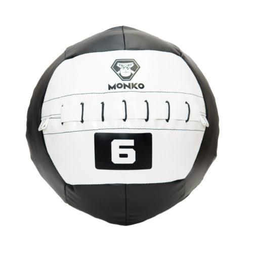 Медбол – набивной мяч Monko 2