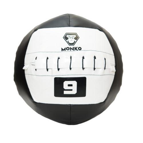 Медбол – набивной мяч Monko 1