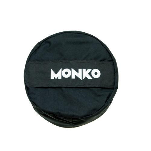 Стронгбэг  40 кг Monko 1