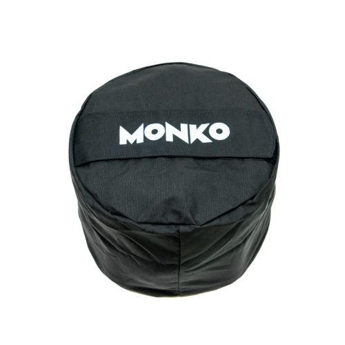 Стронгбэг  40 кг Monko